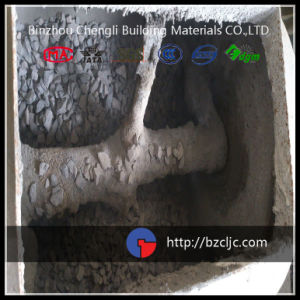 Dry Mix Mortar Used of Powder Type Polycarboxylate Superplasticizer pictures & photos