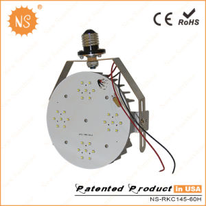 100lm/W 40W E26 LED Retrofit Kit