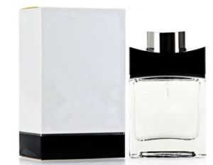 Parfum with High Quality and Hot Selling pictures & photos
