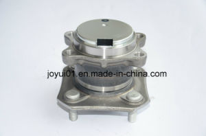 Wheel Bearing for Nissan 512384 pictures & photos