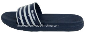 EVA Sandal Shoes Men Comfort Slippers (815-6587) pictures & photos