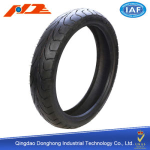 6pr and 8pr Famous Brand Motorcycle Tire 2.75-17 pictures & photos