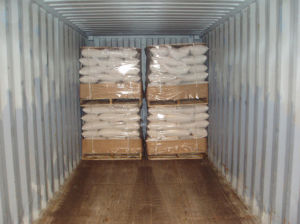 Polyaluminium Chloride PAC 28%-31% for Water Treatment with Good Price pictures & photos