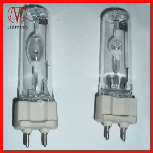 Single Ended Metal Halide Lamp G12