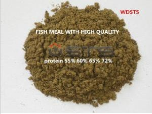 Hot Sale and High Protein for Animal Feed pictures & photos