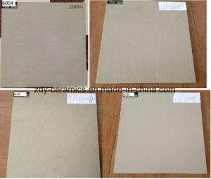 Multiple Patterns Soluble Salt Tiles pictures & photos