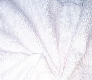Muslim 100% Polyester Hajj Towel pictures & photos