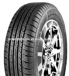 Car Tyre, Car Radial Tyre, Passenger Cars Tyre, PCR Tyre with High Quality pictures & photos