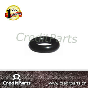 Bosch Type Asnu08c / GB 3-100 Universal Viton Rubber Seal O-Ring for Petrol Fuel Injector Hot Sale 7.52*3.51mm pictures & photos
