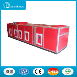 2000m2 Hotel Modular Air Conditioning Cooling Air Handling Units pictures & photos
