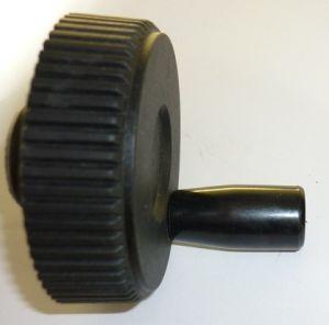 Fine Adjustment Handwheel / Fine Tuning Hand Wheel pictures & photos