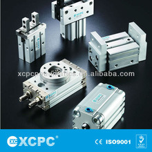Xhz2/Xhc2 Series Pneumatic Gripper pictures & photos