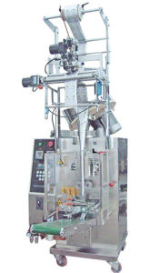 Nips Candy Packaging Machine (RZ) pictures & photos