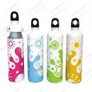 Bottle Umbrella/ Promotion Umbrella (BU-01)