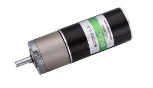 BLDC Motor Bbp4243