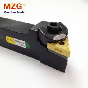 External Cylindrical Clip Turning CNC Cutting Tool Handle pictures & photos