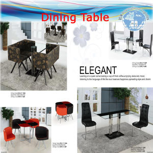 Shipping Agent (Dining table / Furniture) pictures & photos