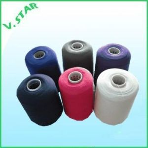 Polyamide 6 DTY Stretch Yarn pictures & photos