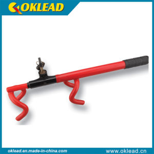 Car Steering Wheel Lock (okl6009)