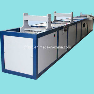 FRP Pultrusion Machine High Quality Made in China Zlrc pictures & photos