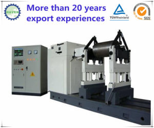 Yyw-1600A Joint Balancing Machine pictures & photos