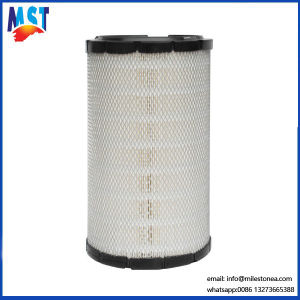 Air Filter for Perkins 26510353 C21630 Af25492 pictures & photos