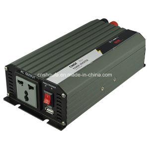 High Quality Pure Sine Wave Inverter 300W Solar Inverter