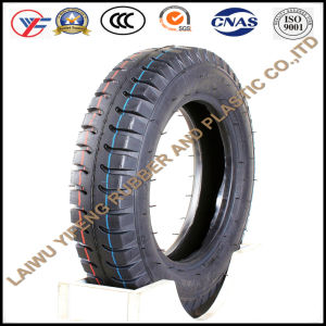 4.00-8, 4.00-12, 4.50-12, Motorcycle Tire pictures & photos