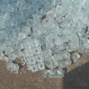 Sodium Silicate/Water Glass/Sodium Metasilicate Solid pictures & photos