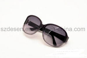 Wholesale Promotion Cheap Fashion Driving Women Sunglasses pictures & photos