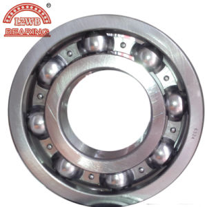 High Quality and Good Service-Deep Groove Ball Bearing (6000 Series ---) pictures & photos