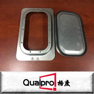 Adjustable Duct Access Doors AP7460