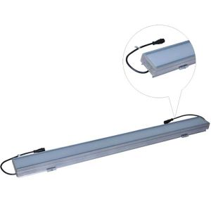 High Brightness LED Wall Washer Light pictures & photos