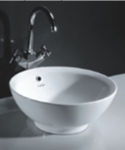 Counter Basin (C-170)