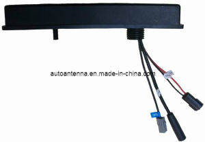 Combined Function Am/FM +GPS Active Car Antenna pictures & photos