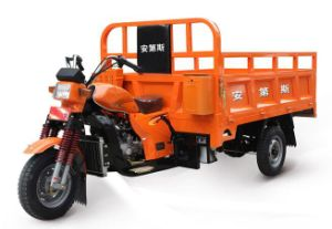 Hot Sale Tricycle, Popular, High Quality pictures & photos