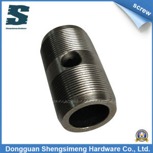 High Quality & Lower Cost CNC Machining Shaft Components