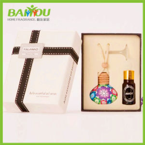 Aroma Car Perfume pictures & photos