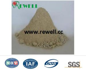Spray Coating for Blast Furnace and Hot Stove/Hot Air Pipe System/Ascending Pipe pictures & photos