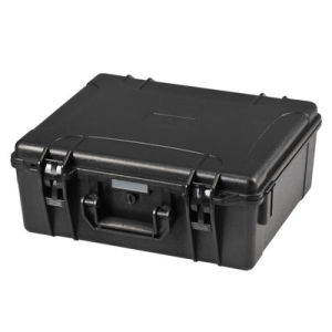 IP67 Safety Plastic Equipment Case pictures & photos