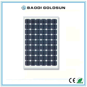 High Quality Poly Solar Module (250 - 300W) for Power Plant pictures & photos