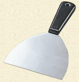 Putty Knife / Scraper (#7163-1)