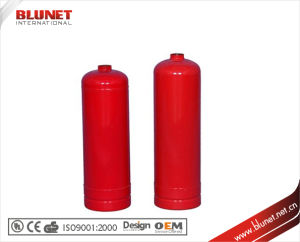 Cylinder Fire Extinguishers (S9) pictures & photos
