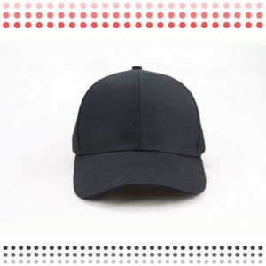 2016new Mesh Cotton Baseball Caps with Your Designed pictures & photos