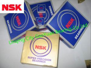 2017 Hot Sales! SKF/NSK/Koyo/IKO/China Brand Taper Roller Bearing (30202) pictures & photos