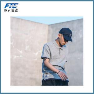 Wholesale Cheap Fashion Men Polo Tshirt pictures & photos