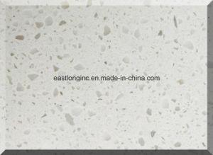 Quartz Stone Surface, Countertop, Flooring Tiles, Engineering Stone pictures & photos