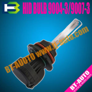 Xenon HID Moving Lamp/Auto Telescopic Bulb (HB5/9007-3)