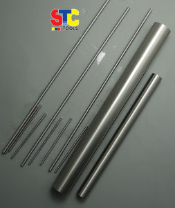 High Speed Steel Tools Bits Round pictures & photos