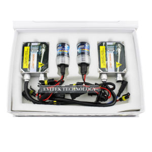 Patent Design Wholesale Price 12V 35W 6000k H7 Canbus HID Xenon Kit for Sale HID Ballast pictures & photos